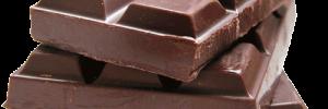 chocolat et Parkinson
