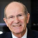 Le neurochirurgien français Alim-Louis Benabid distingué aux Etats-Unis