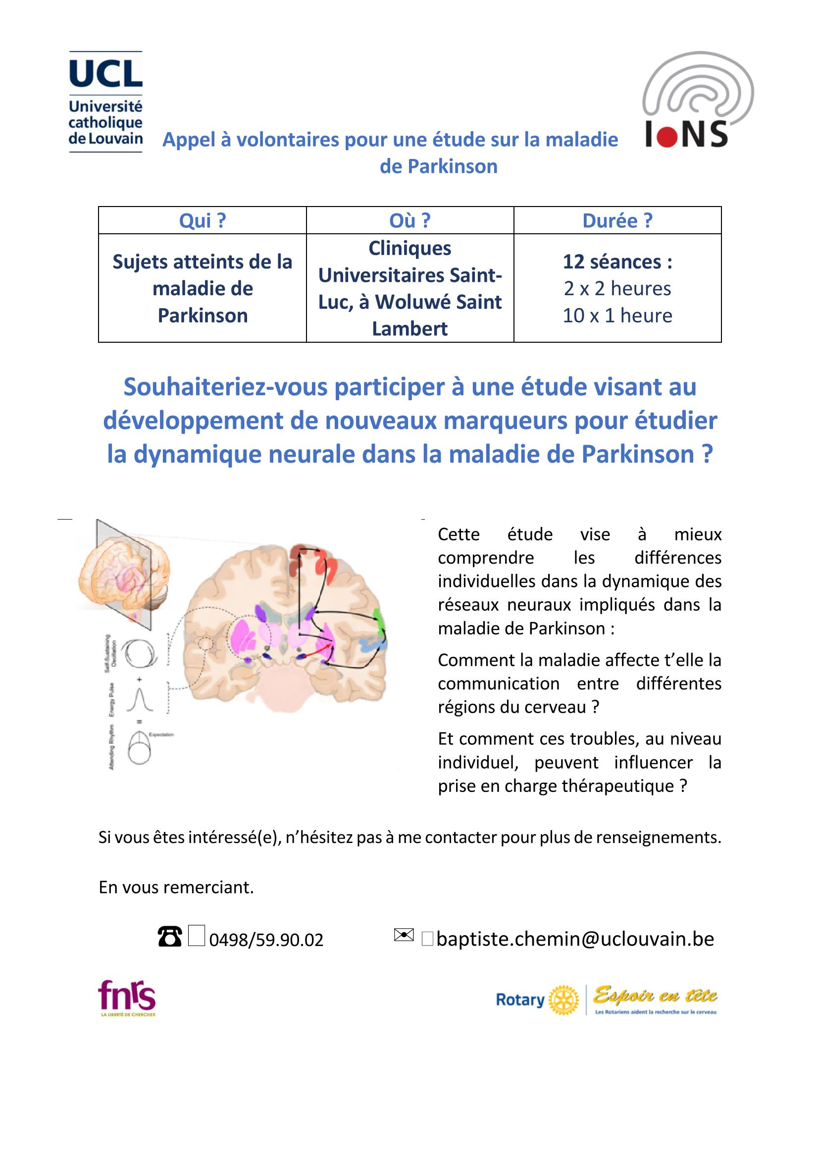 recrutement-parkinson-2