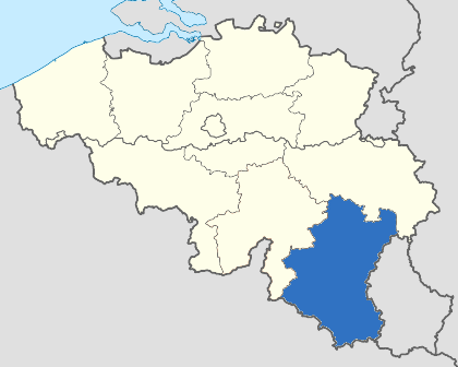 province_luxembourg